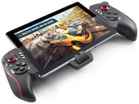 Zebronics 350WG Handheld Console (Black)