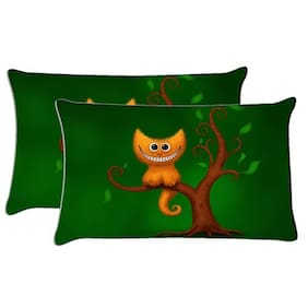 Pillow covers buy pillow covers online at best price in for 18x27 window