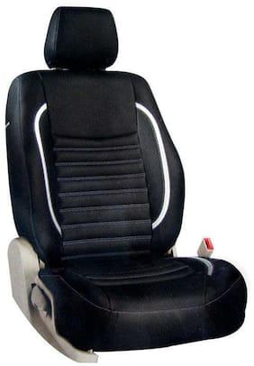 Hi Art Leatherite Seat Cover for Fiat Punto