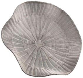 Arttdinox Wiremesh Tray Small