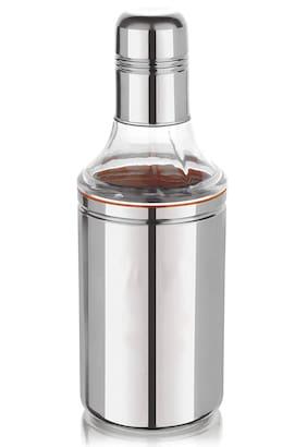 Ossden 1000 ml Cooking Oil Dispenser  (Pack of 1)