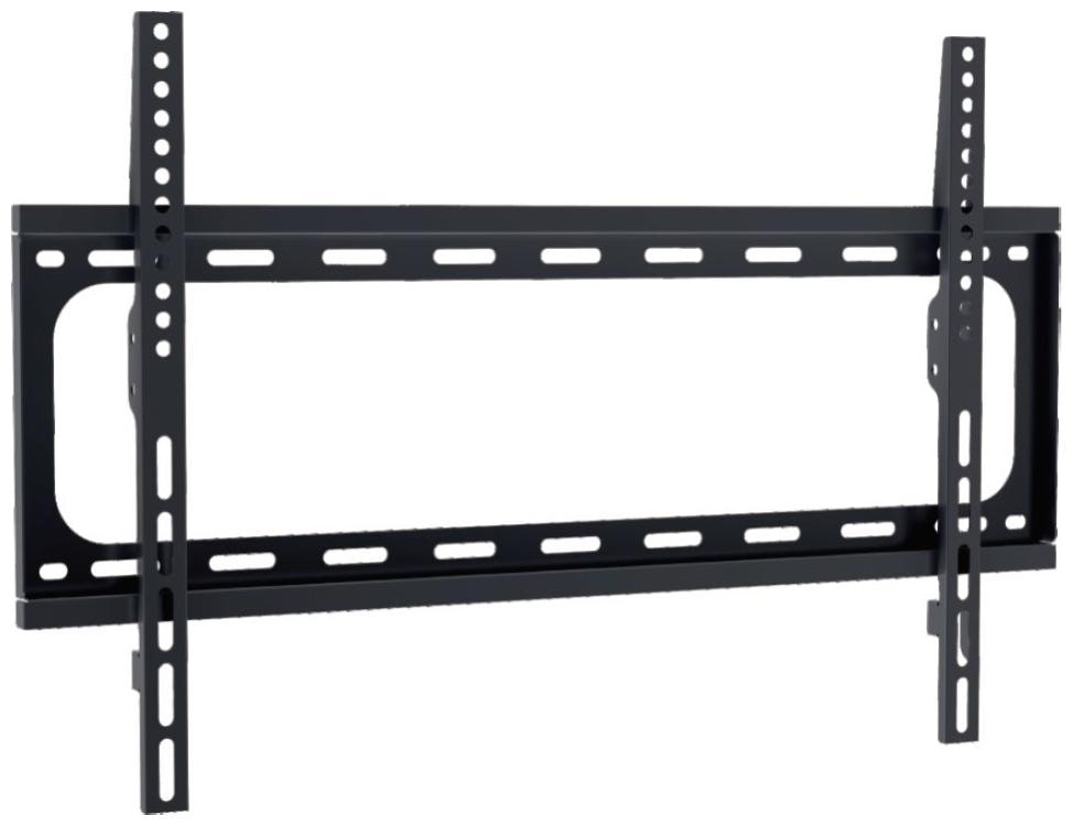 14 70  LED TV Wall Mount Bracket | Strong Heavy Duty| Easy to Install| for LCD   Plasma Also  Fixed 37 70 inch
