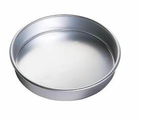 16 x 2 inch Round Performance Cake Pan from Wilton 3963 NEW