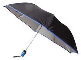 Saifpro Aluminium Umbrella
