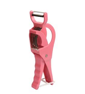 kitchen tools buy modern kitchen tools equipment online in india