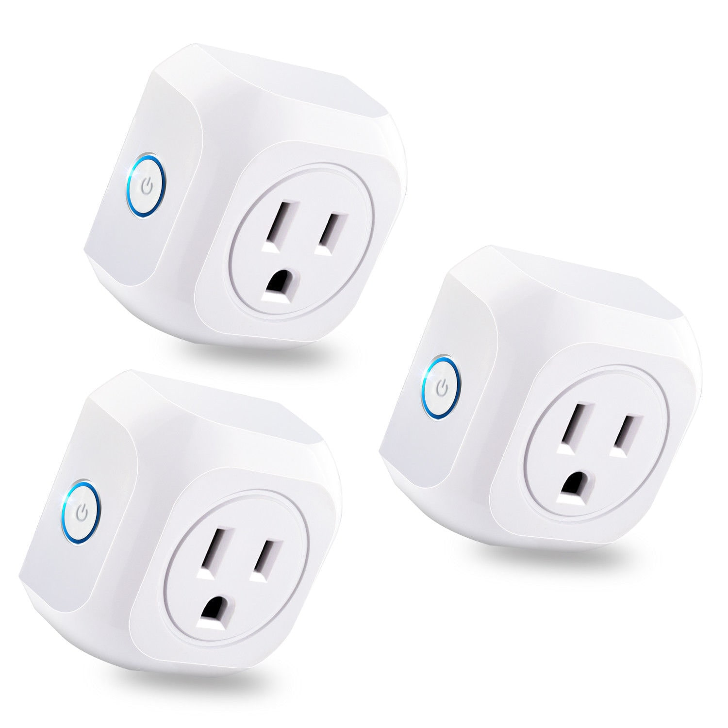 https://assetscdn1.paytm.com/images/catalog/product/H/HO/HOM3-PACK-WIFI-STEL1153764DF4B5BB9/3..JPEG