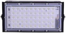 AB Ware 50W LED Brick Light - Waterproof