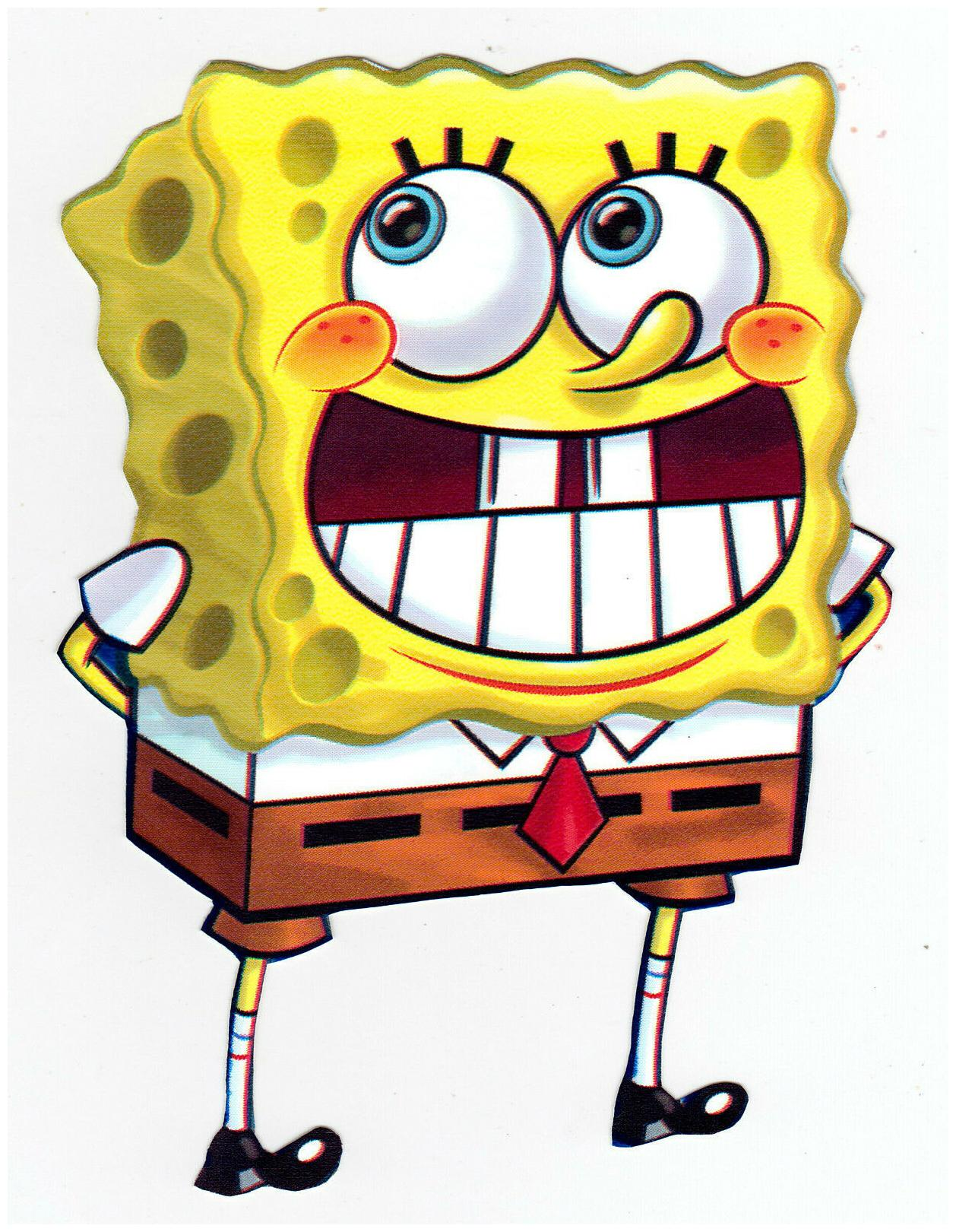 SpongeBob PNG Picture   Gallery Yopriceville - High-Quality Images and  Transparent PNG Free Clipart