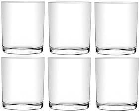 Dollar store6 Tequila Shot Glasses