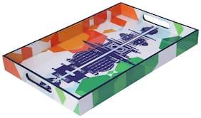 602 Tray Large MDF Monuments India