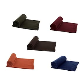 Aazeem Single Bed Super Lite Blanket