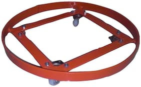 AB Engineers AB-15 Gas Cylinder trolley