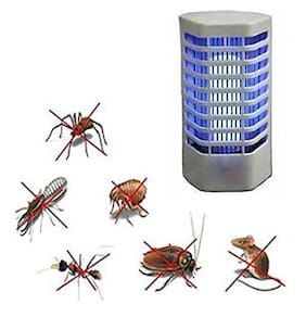 AB WARE Electric Insect Killer