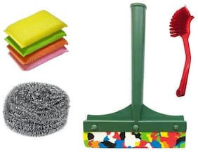 Ab ware Super Cleaning Combo 1