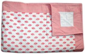AC Single Bed Dohar 1 Piece EPS1099