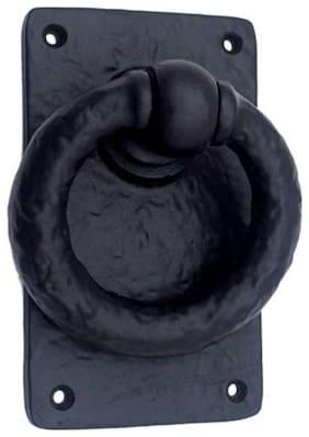 Adonai Hardware Iron Lock