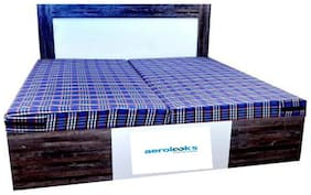 Aerolooks Cotton King beds Mattress protectors