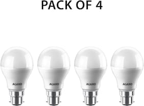 Agaro Led Bulb Smart 9watt