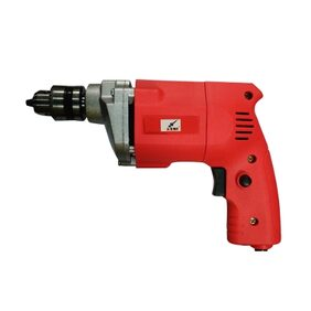 AGNI 10MM DRILL MACHINE
