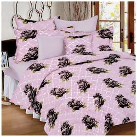 Ahmedabad Cotton Comfort Cotton