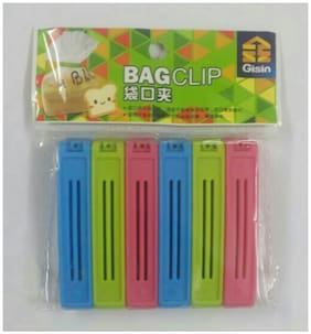 AIR BAG SEAL CLIP MEDIUM
