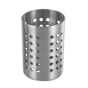 Airan Stainless Steel Cutlery Holder-05