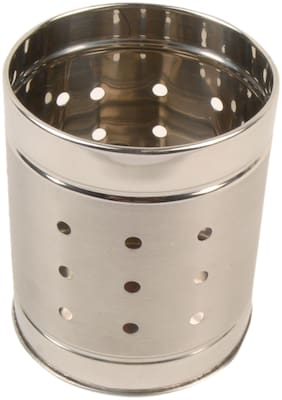 Airan Stainless Steel Cutlery Holder-03