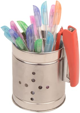 Airan Stainless Steel Cutlery Holder