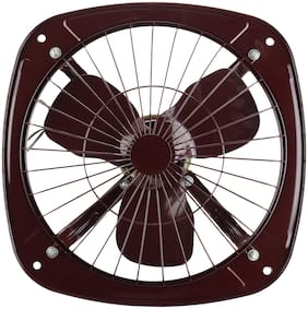 AIREX AE-282 1100 mm Decorative Exhaust Fan ( Brown )