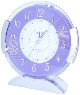 Ajanta Assorted Alarm Clock