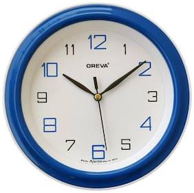 Ajanta Assorted Wall clock
