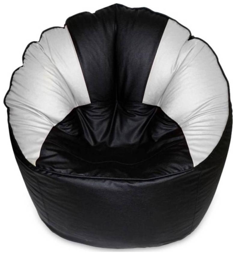 Akhilesh Bean Bags & Furnitures Leather XX