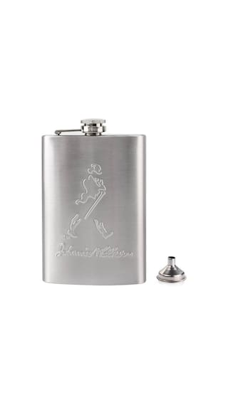 Alcoholic Beverage Hip Flask  Holder