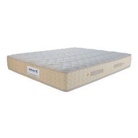 AMORE INTERNATIONAL Pocketed Spring Mattress (Soft)