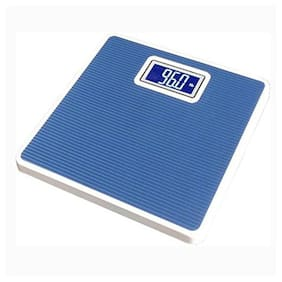 AmtiQ A??Good Quality 180Kg Weighing Scale (Multi-Color) Weighing Scale
