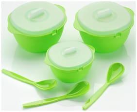 Analog Kitchenware Bowl