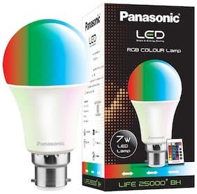 ANCHOR (By Panasonic) - LED RGB Bulb