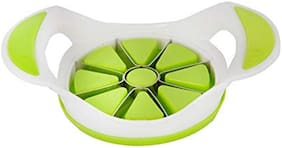 Apple Cutter with Push Stand Apple Slicer 1 Apple Cutter