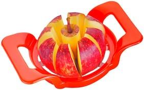 Apple Cutter Magic