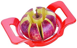 Apple Cutter Slicer by MACARIZE