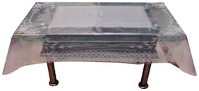 Ardour Homes Center Table Cover Independent 4 Seater 40x60
