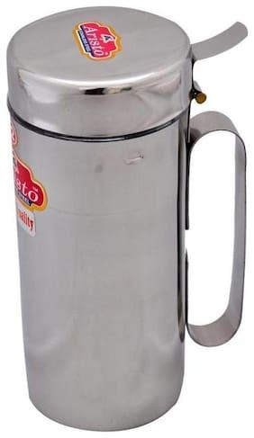 Aristo Oil Container Large