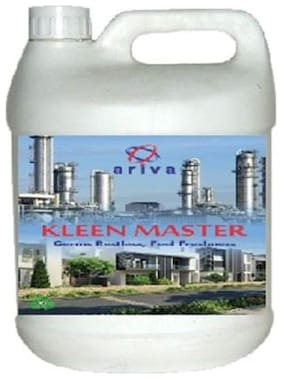 Ariva Kleen Master multi-purpose stain cleaner