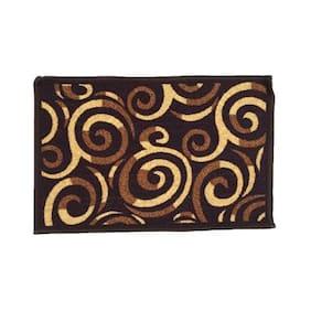 Athom Trendz- Modern Living- Small- Doormat- 37x57cm
