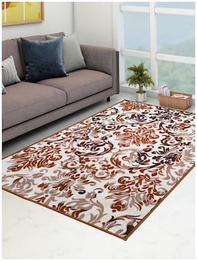 Athom Trendz Premium Anti Skid Carpet 120x180 cm