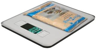 ATOM Electronic Kitchen Scale-SF-2013