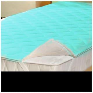 AVI Poly cotton King beds Mattress protectors