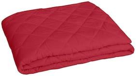 AVI Poly cotton Queen beds Mattress protectors