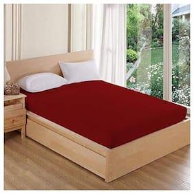AVI Cotton Regular Pillow protector