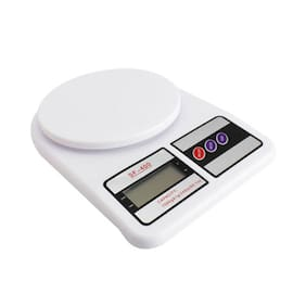 Avs Trader's Kitchen Weighing Scale Upto 7 Kg